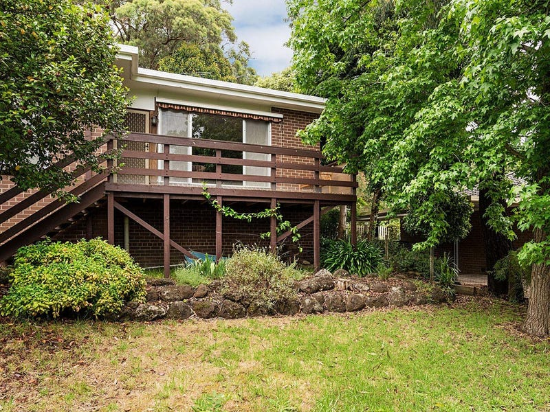 24 Clegg Road, Mount Evelyn, Vic 3796