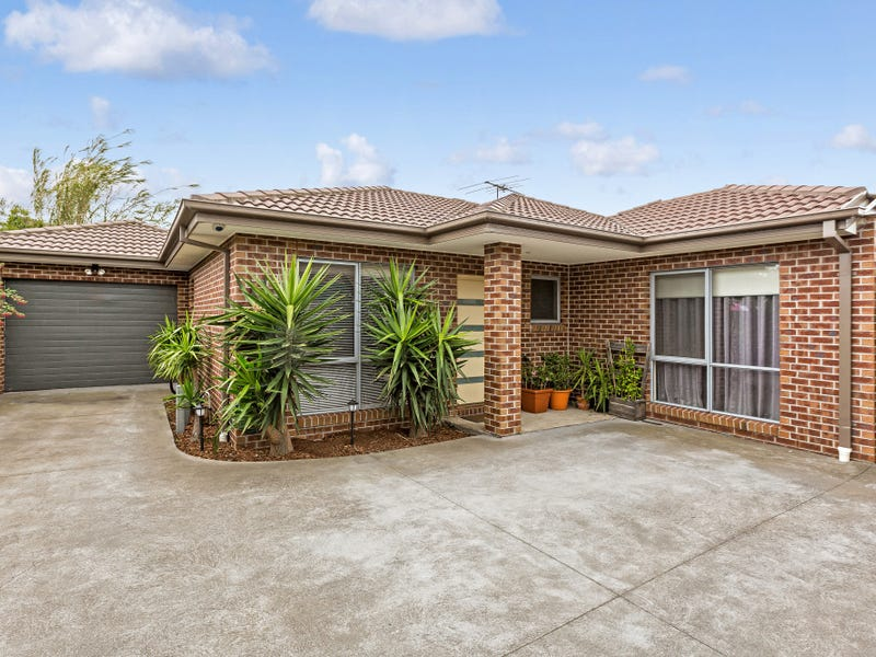 2/48 Clematis Ave, Altona North, Vic 3025