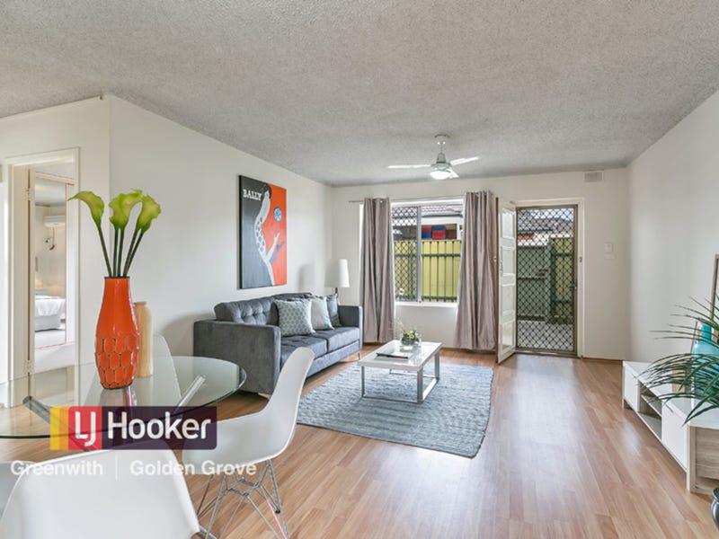 1/10 Robert Avenue, Broadview, SA 5083