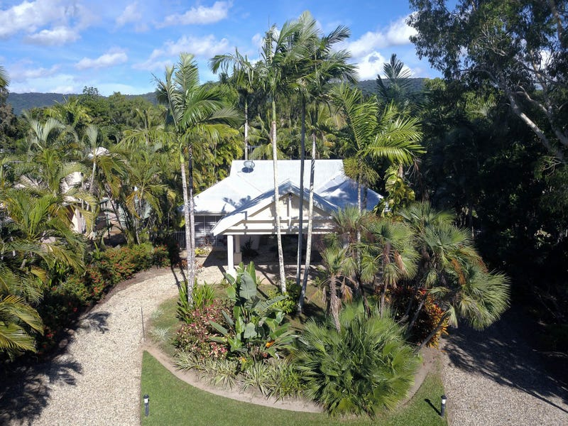 46 Endeavour Street, Port Douglas, Qld 4877