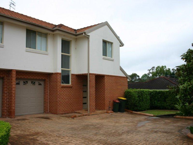10/2 Albert Street, Berry, NSW 2535