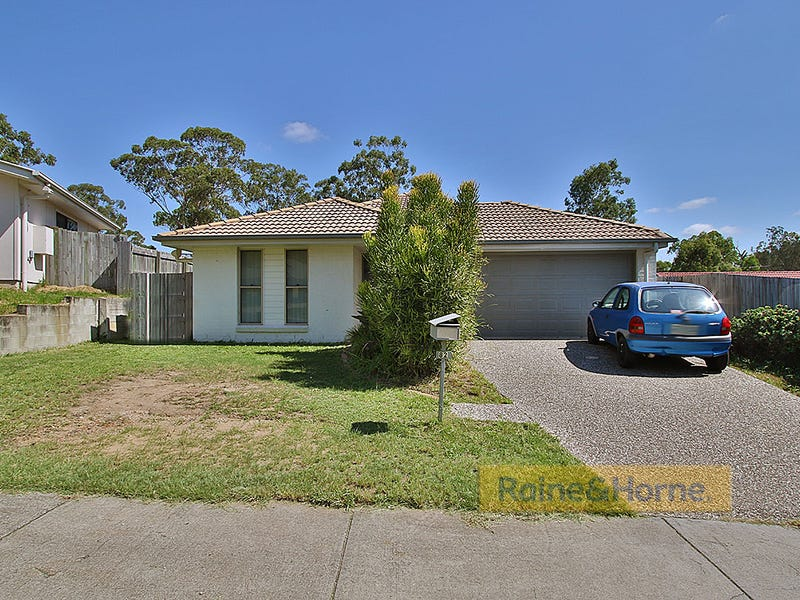 82 McCorry Drive, Collingwood Park, Qld 4301