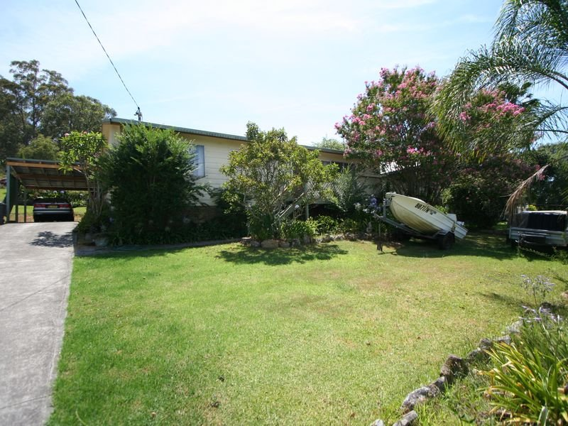 5 Nellinda Street, Awaba, NSW 2283