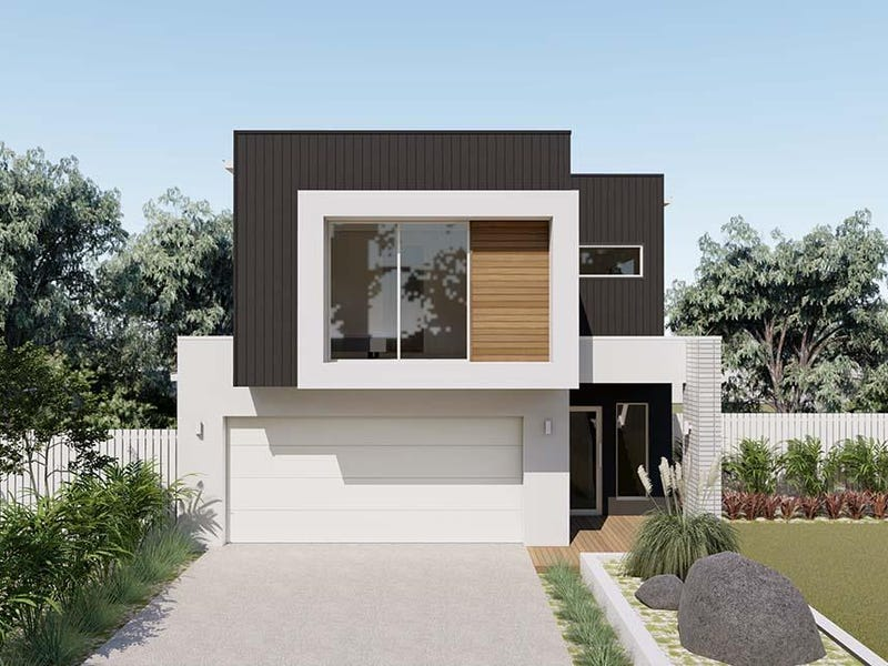 Lot 3 Fisher Street, Rochedale, Qld 4123