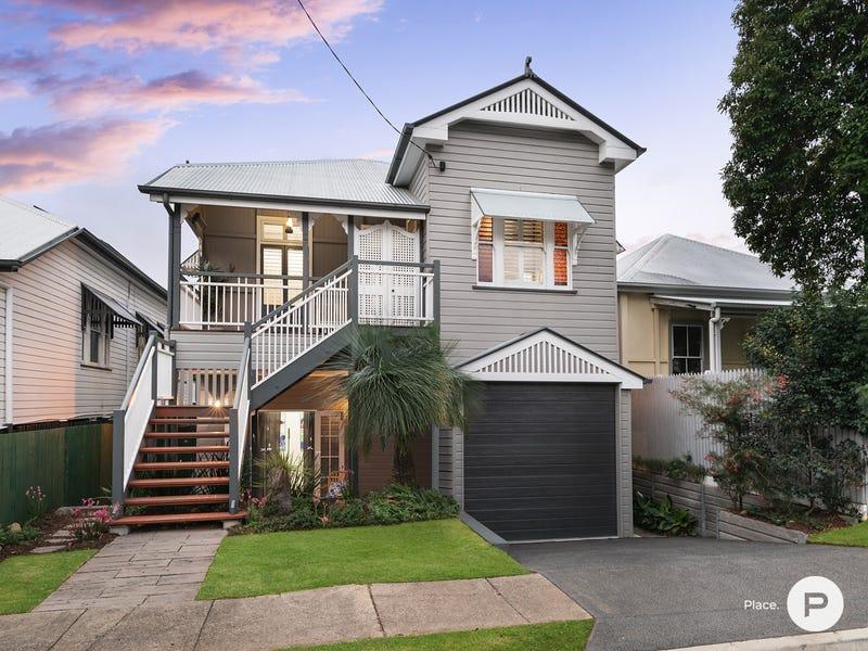 34 Northcote Street, East Brisbane, Qld 4169