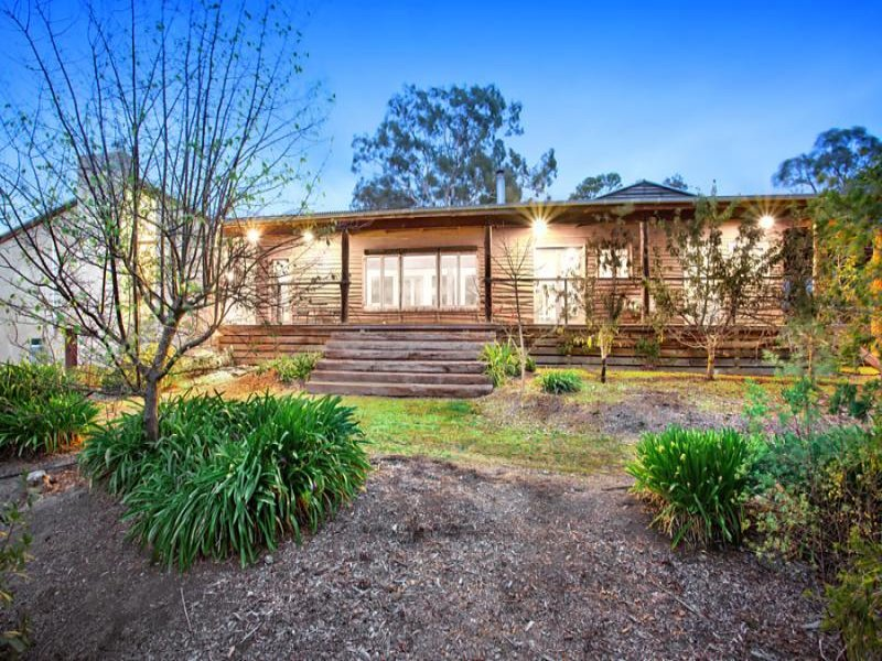 75 Goldmans Road, Cottles Bridge, Vic 3099