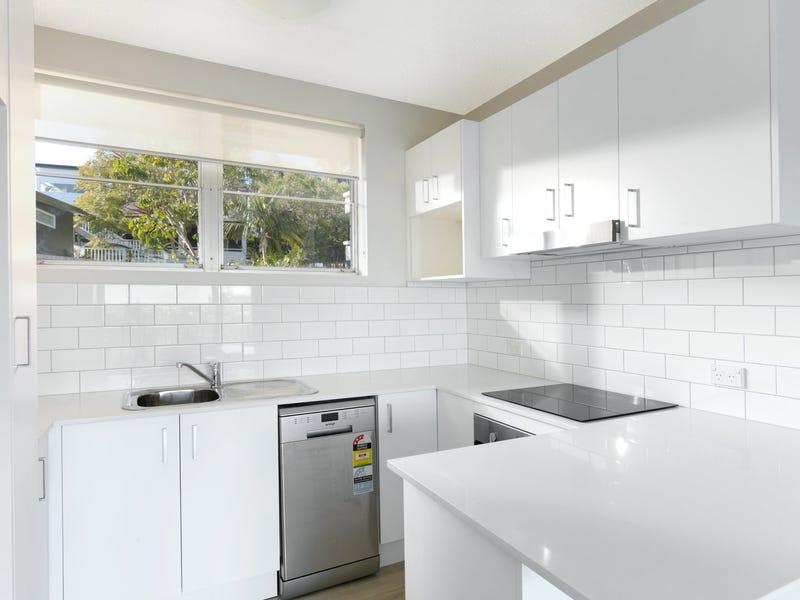 13/127 Queenscliff Road, Queenscliff, NSW 2096