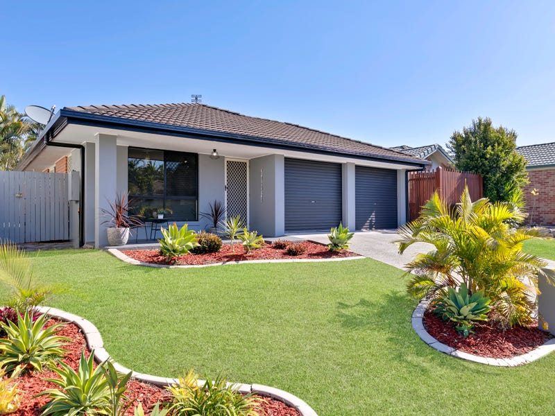 16 Honeymyrtle Court, Mountain Creek, Qld 4557