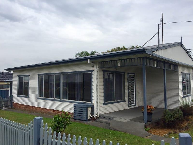 4 Eureka Avenue, Minnamurra, NSW 2533
