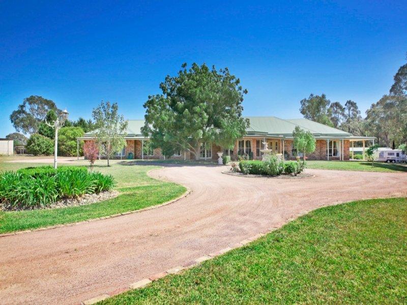 32 Lisa Road, Wilton, NSW 2571
