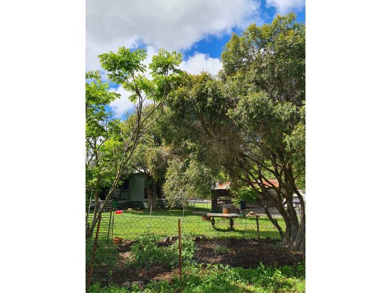 10473 Mt Lindsey Rd, Koreelah, NSW 2476