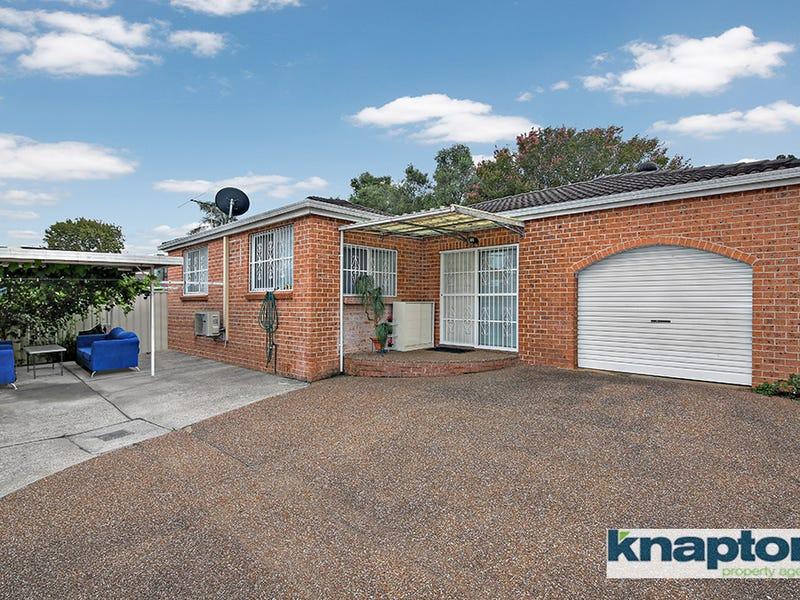 44a Matthews Street, Punchbowl, NSW 2196