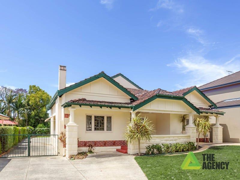 24 Renwick Street, South Perth, WA 6151