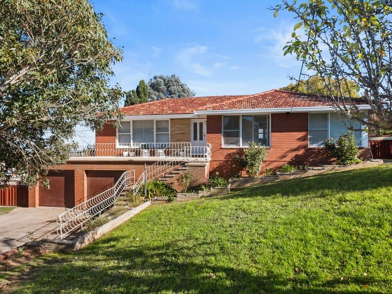 20 Lansdowne Street, Goulburn, NSW 2580