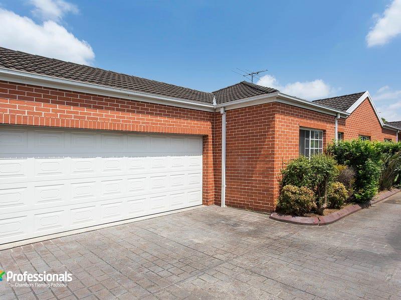2/68 Iberia Street, Padstow, NSW 2211