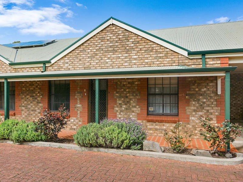 4/6 Commercial Road, Strathalbyn, SA 5255