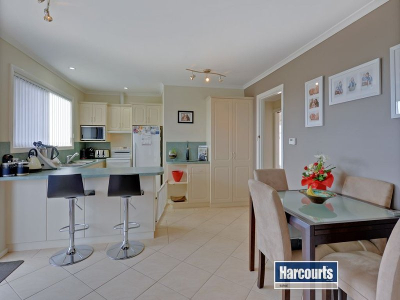 461 Stowport Road, Stowport, Tas 7321