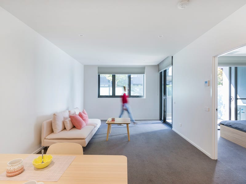101/104 Northbourne Avenue, Braddon, ACT 2612