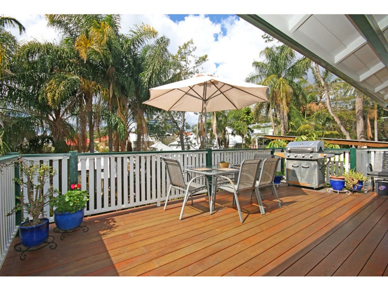 Address available on request, Red Hill, Qld 4059