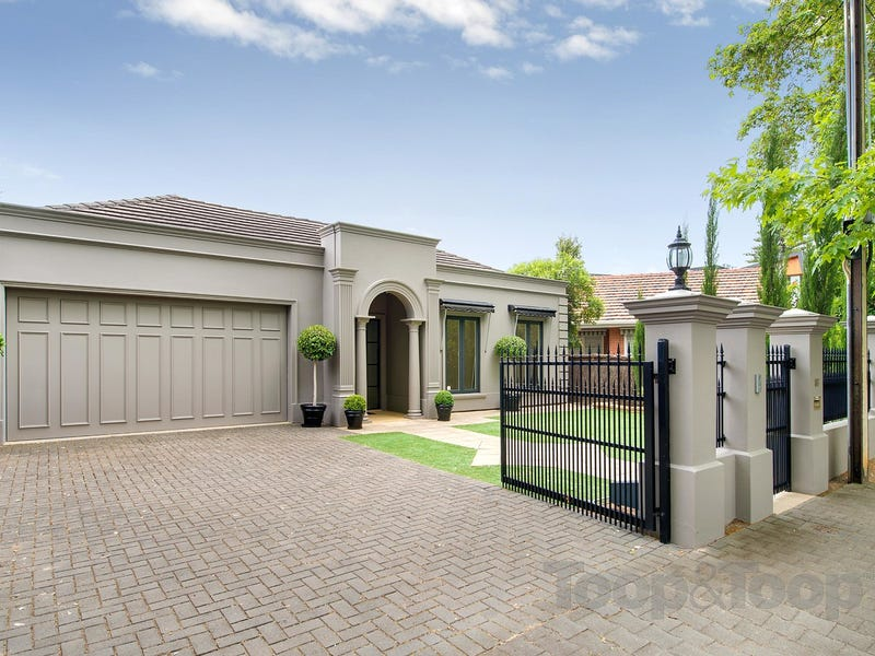 86 Northgate Street, Unley Park, SA 5061