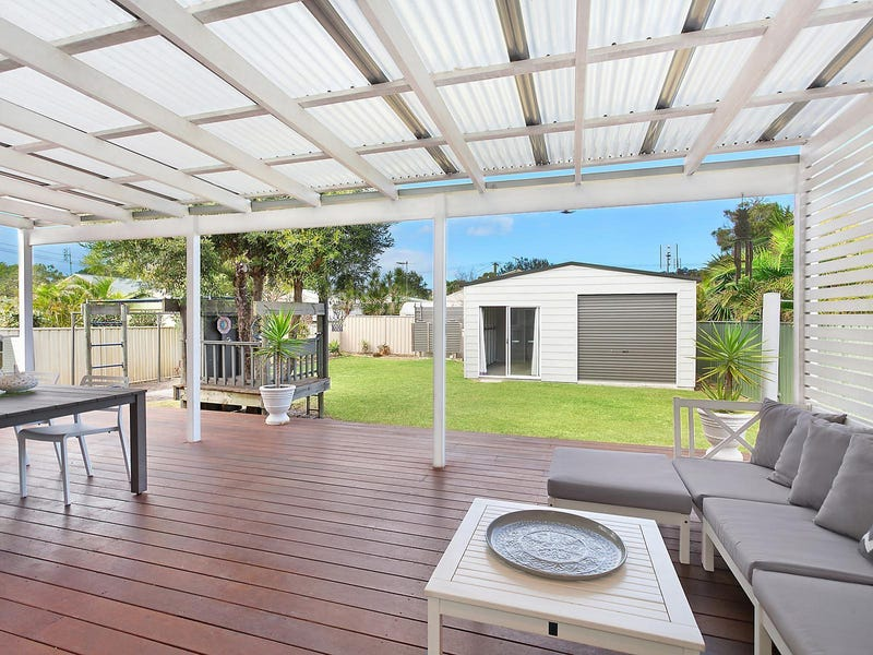 55 Dunban Road, Woy Woy, NSW 2256