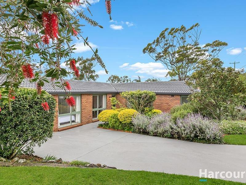 139 Burwood Road, Whitebridge, NSW 2290