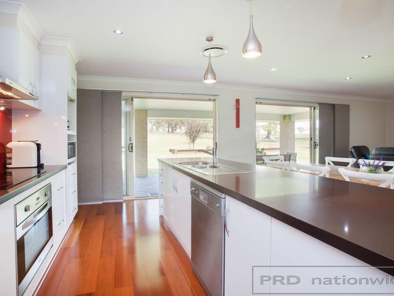 21 Scott Street, Wallalong, NSW 2320