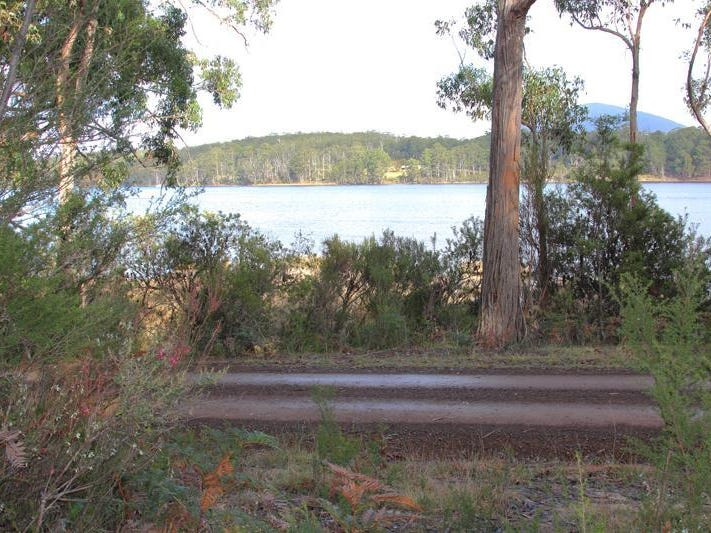 Lot 2 Hastings Bay Esplanade, Hastings, Tas 7109