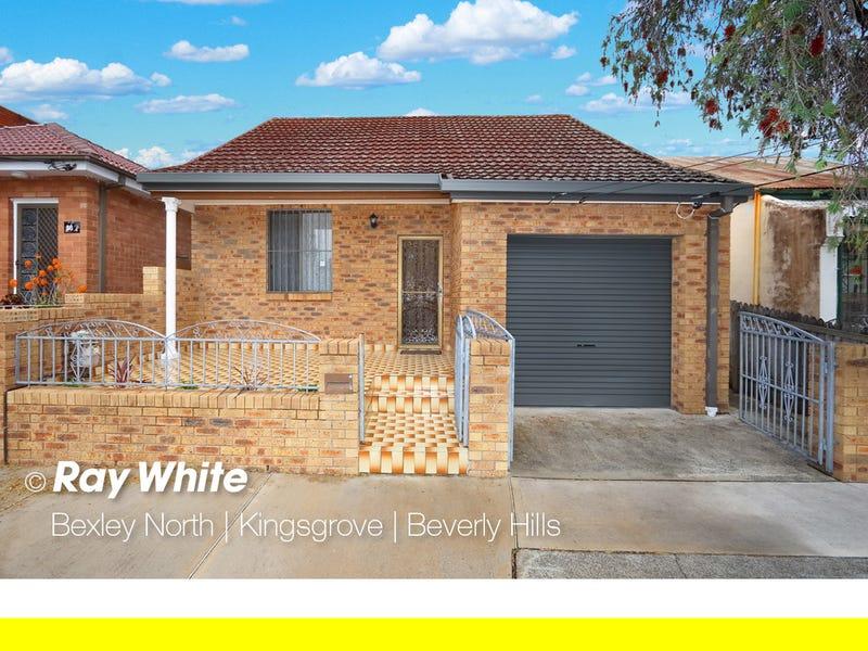 84 Samuel Street, Tempe, NSW 2044