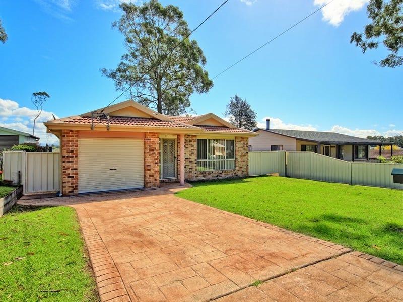 101 The Park Drive, Sanctuary Point, NSW 2540