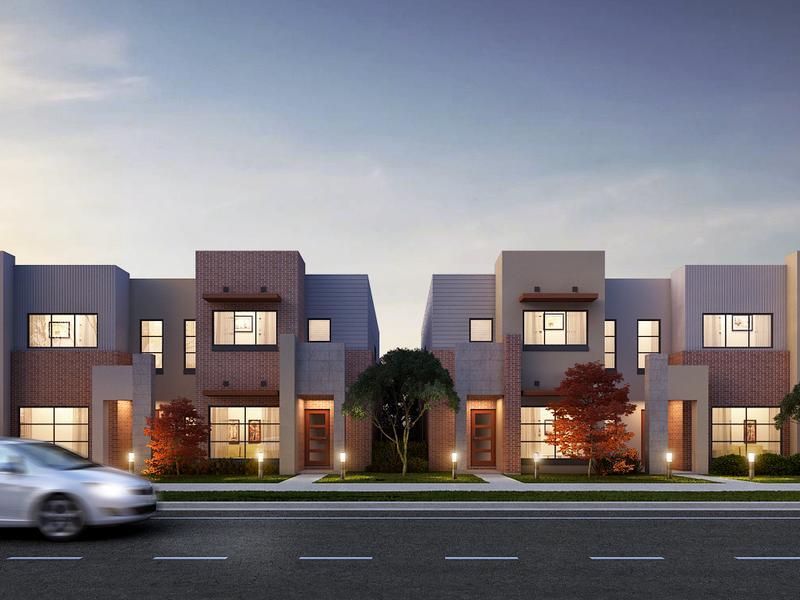 Lot 2071, Bardia
