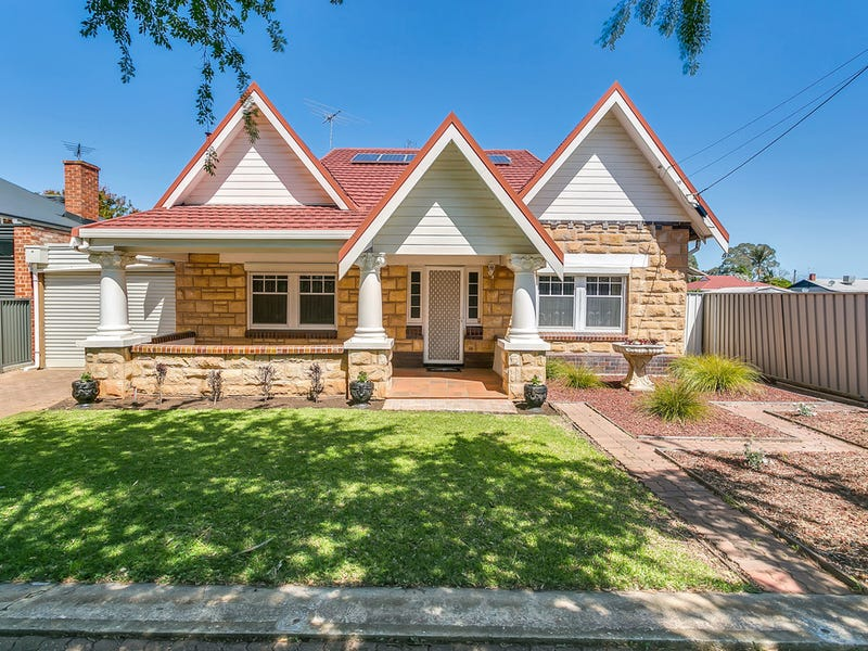 21 California Street, Nailsworth, SA 5083