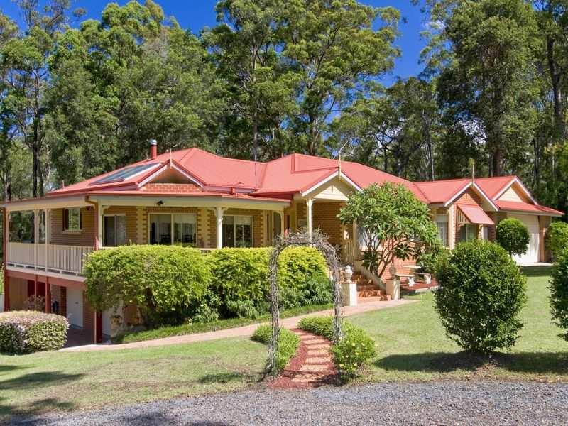 15 Glen Haven Drive, Laurieton, NSW 2443