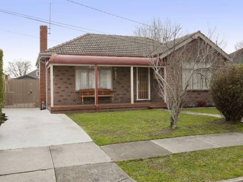 53 Peter Street, Springvale, Vic 3171