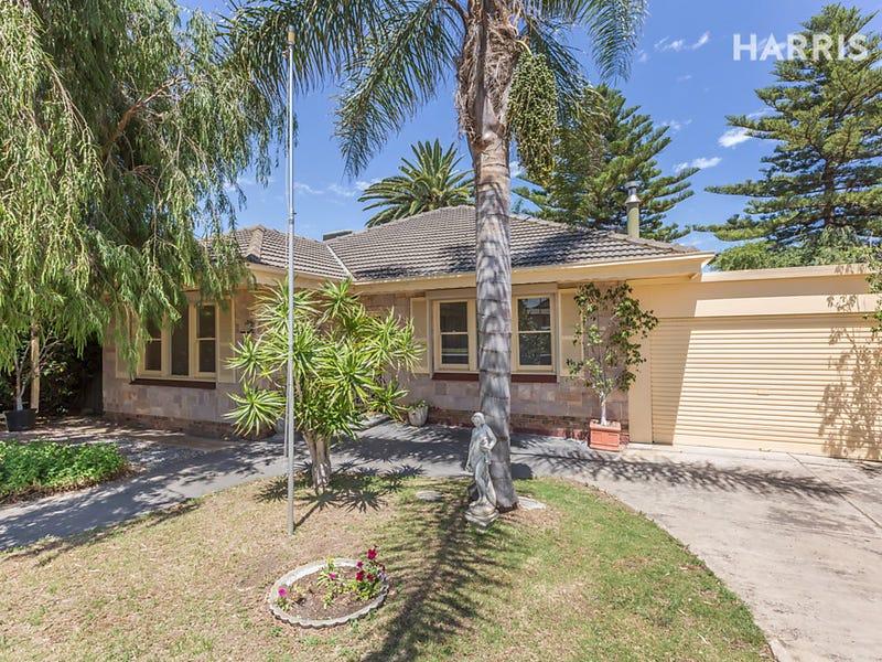 29 McGregor Terrace, Rosewater, SA 5013