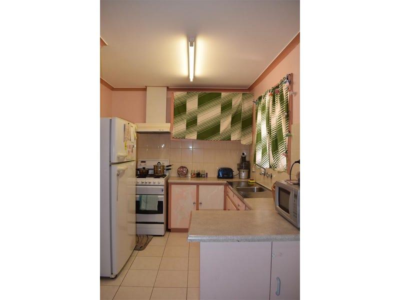 Lot 216 Ferrall Street, Coober Pedy, SA 5723