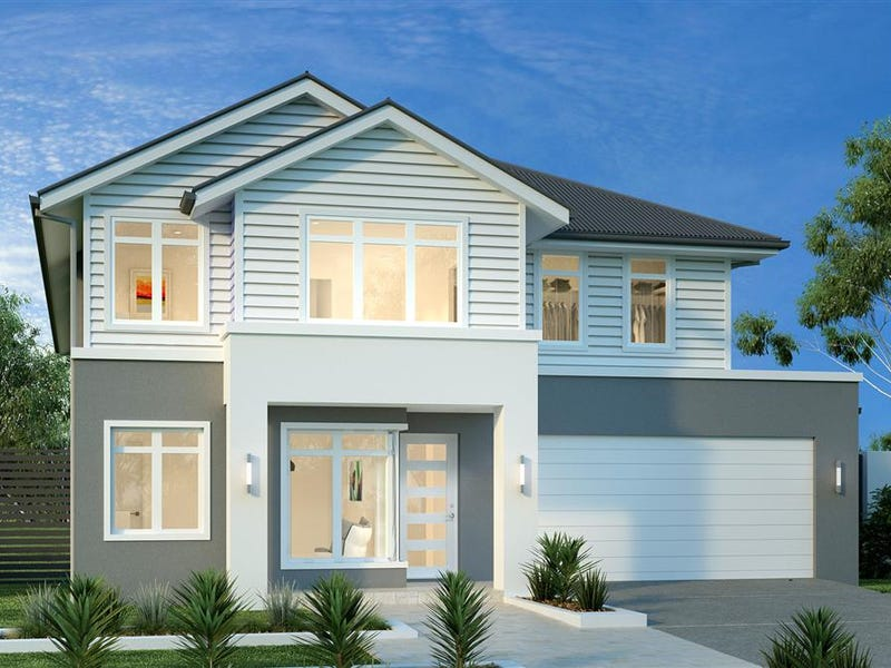 Lot 3025, 18 Hillcrest Drive  MANDALY, Beveridge