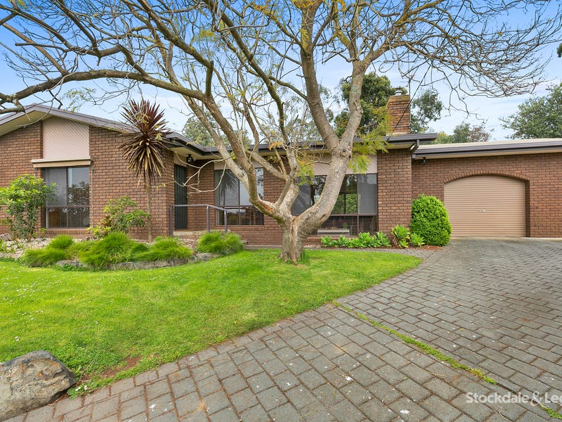 5 Walsh Court, Leongatha, Vic 3953