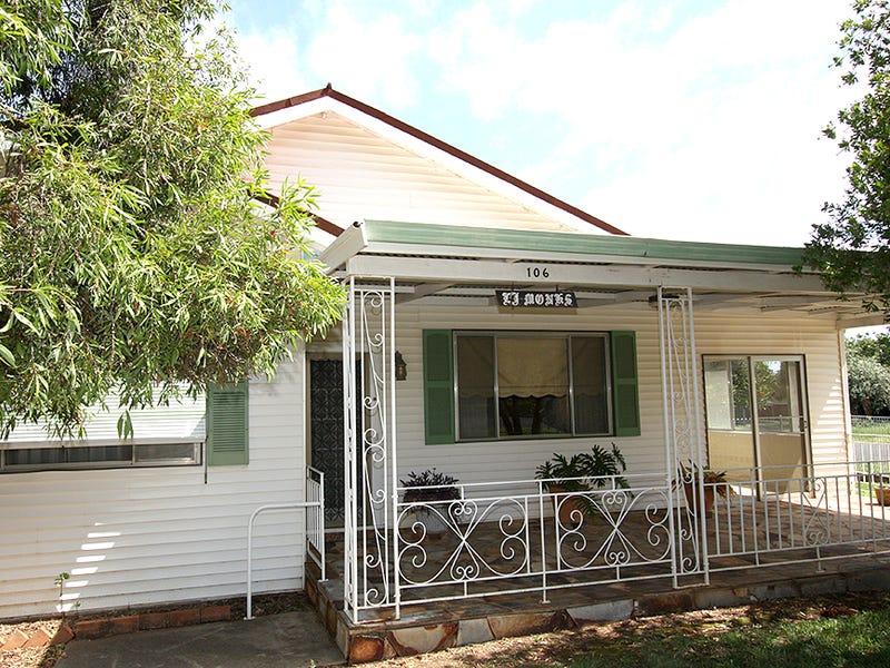 106 Medley Street, Gulgong, NSW 2852
