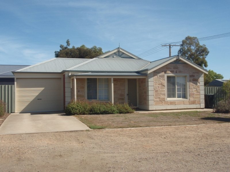 39B Wattle Street, Murray Bridge, SA 5253