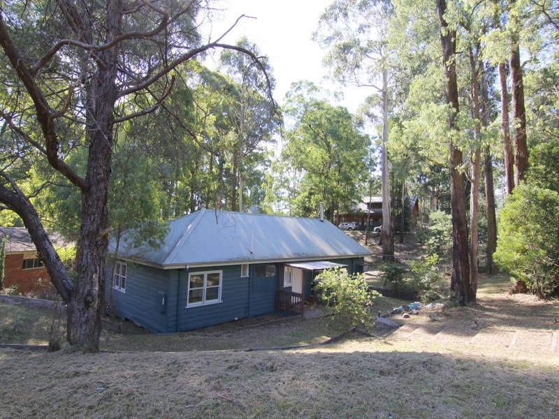 40 Warrambat Road, Sawmill Settlement, Vic 3723