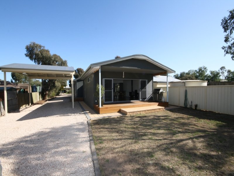 7 Murray st, Callington, SA 5254