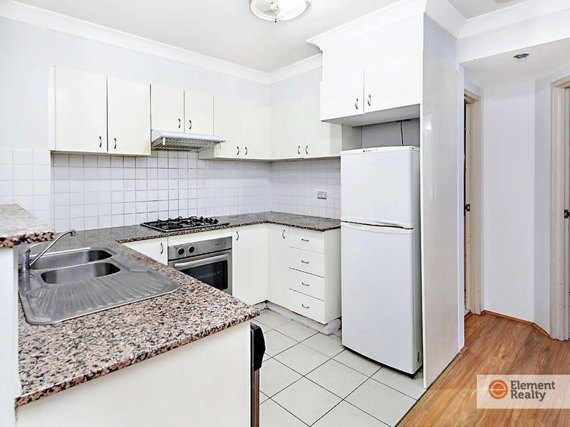 24/18 Sorrell Street, Parramatta, NSW 2150