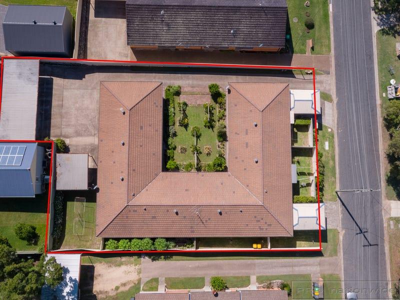 33 Skilton Avenue, East Maitland, NSW 2323