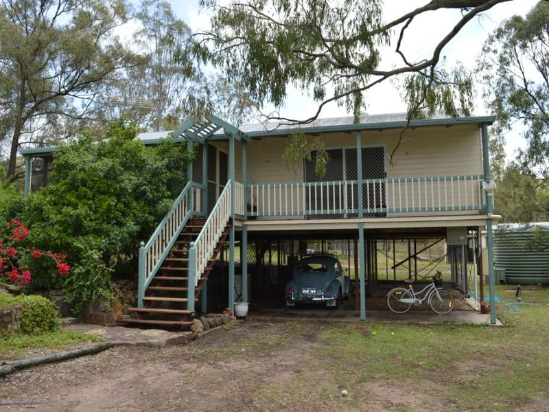 10 Brown Court, Laidley Heights, Qld 4341