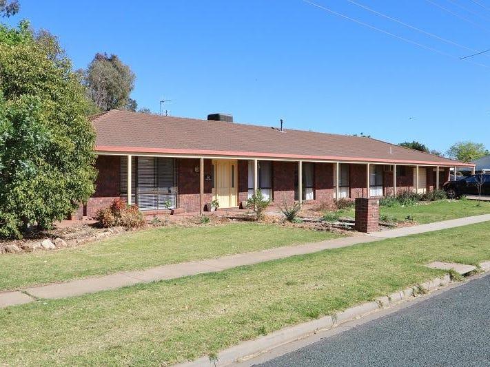 61 Purdey Street, Tongala, Vic 3621