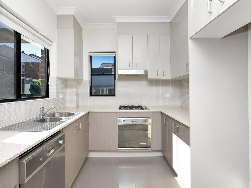 11/5-7 Parkes Road, Artarmon, NSW 2064