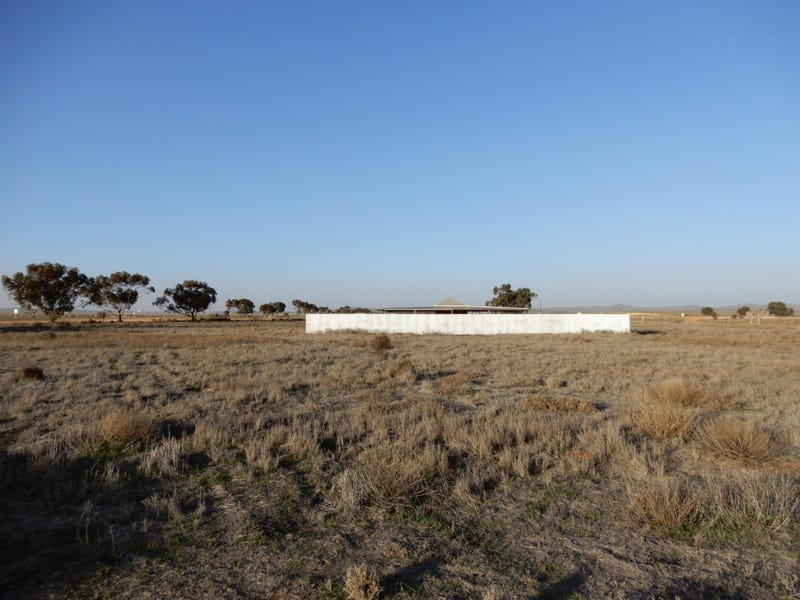Lot 12 Main Street, Peterborough, SA 5422