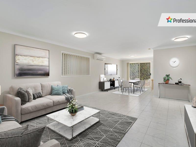 47A Pine Road, Casula, NSW 2170