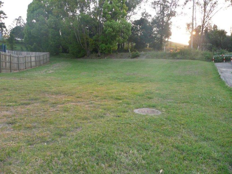17 Gold Leaf Crescent, Murwillumbah, NSW 2484